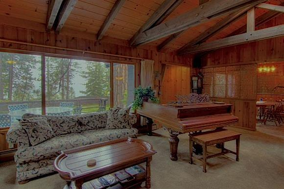 LR Piano&Front Porch